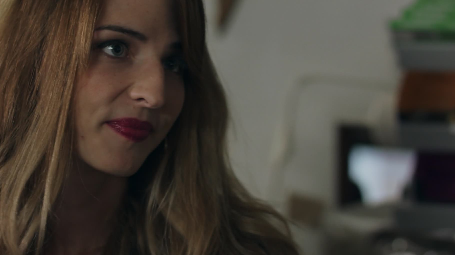 Alexandra Grant | The candy shop (2016)